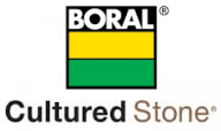 Boral Cultured Stone image