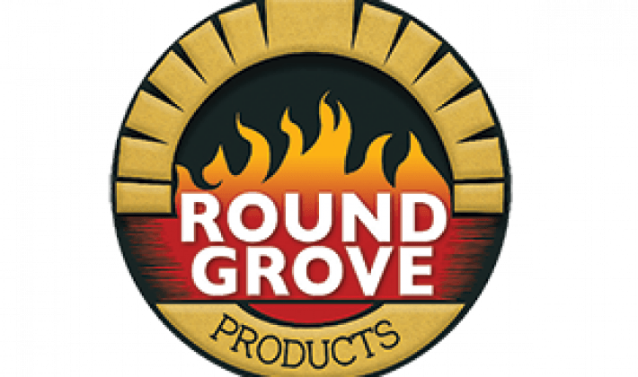 Round Grove Products image
