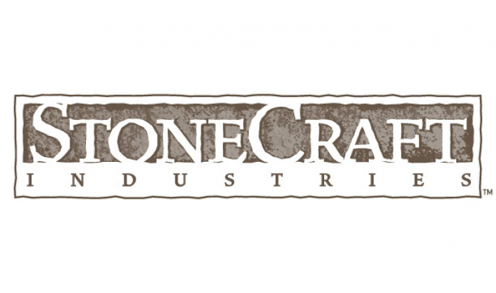 StoneCraft Industries image