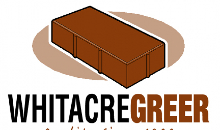 Whitacre Greer image
