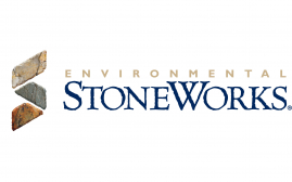 Environmental StoneWorks image