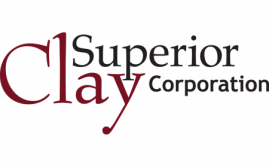 Superior Clay Corporation image