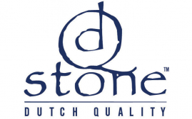 Dutch Quality Stone image