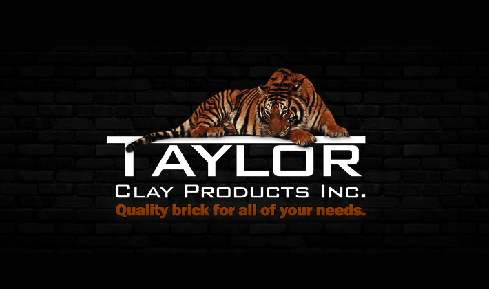 Taylor Clay Products image