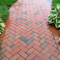 Proper Installation of Clay Pavers